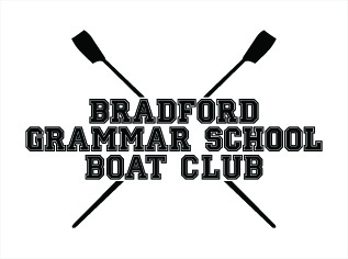 Bradford Grammar School Rowing Club