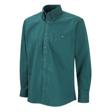 Long Sleeved Scout Shirt