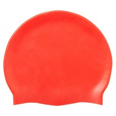 Moorfield Red Swimming Cap