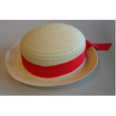 Moorfield Girls Summer Hat