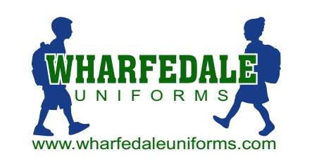 Wharfedale Uniforms Coupons & Promo codes